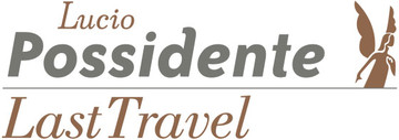 Logo Last Travel